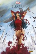 Elektra - le retour 1