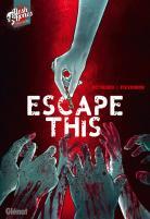 BD - Escape This