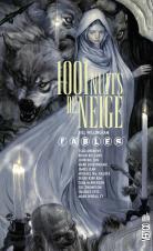 Fables - 1001 Nuits de Neige 1