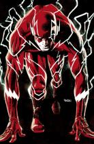 Flash 56