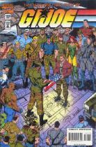 G.I. Joe - A Real American Hero 155
