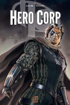 Hero Corp 3