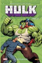 Hulk 1993.1