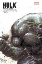 Hulk Par Jones 2