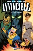 Invincible 20