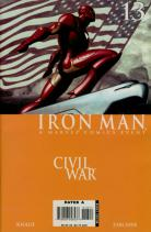 Iron Man 13