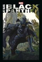 Je Suis Black Panther 1