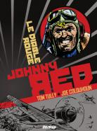 Johnny Red 2