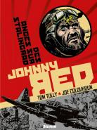 Johnny Red 3
