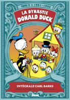 La Dynastie Donald Duck 2