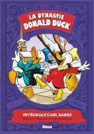 La Dynastie Donald Duck 22
