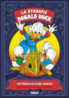 La Dynastie Donald Duck 23