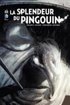 Comics - La Splendeur du Pingouin