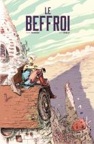 Comics - Le Beffroi