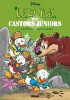 Le Guide des Castors Juniors 1