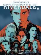 Les Chroniques de Riverdale 1
