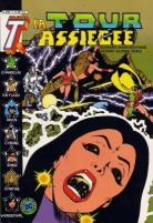 Comics - Les Jeunes Titans