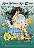 Les Mésaventures de Omaha 2