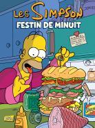 Les Simpson 33