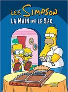 Les Simpson 34
