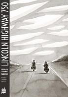 Lincoln Highway 750 1