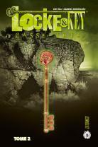 Locke and Key 2