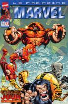 Marvel 42