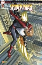 Marvel Legacy - Spider-Man 2