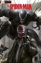 Marvel Legacy - Spider-Man Extra 1