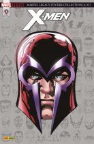 Marvel Legacy - X-Men 1
