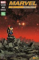 Marvel Universe 2