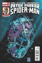 Peter Parker - Spider-Man 156.1
