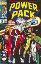 Power Pack 62