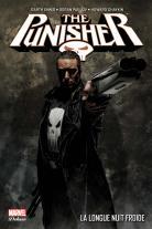 Punisher 8
