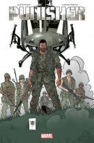 Punisher - The Platoon 1
