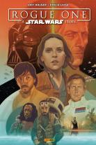 Rogue One - A Star Wars Story 1