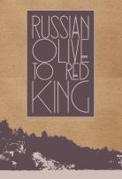 Comics - Russian Olive to Red King