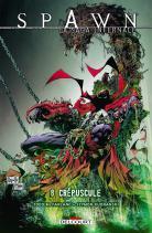 Spawn - La saga infernale 8