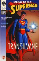 Comics - Spécial DC