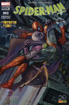 Spider-Man Hors-Série 2