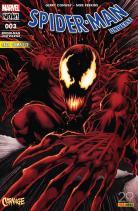 Spider-Man Universe 3