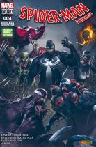 Spider-Man Universe 4