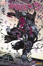 Spider-Man Universe 6