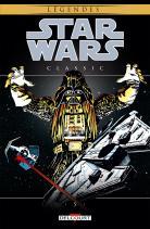 Star Wars - Classic 5
