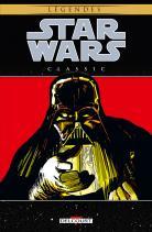 Comics - Star Wars - Classic