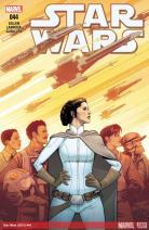 Star Wars 44