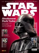 Star Wars Insider 12