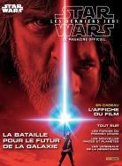 Star Wars Insider 13