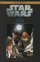 Star Wars - La Collection de Référence