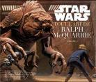 Star Wars - Tout l'Art de Ralph Mcquarrie 2